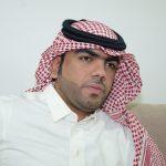 المشهد الثقافي السعودي: رؤية نقدية